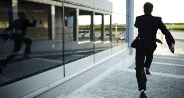 Как избежать проверок Государственной инспекции труда?